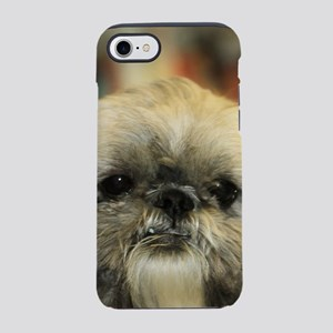Cutie iPhone 7 Tough Case