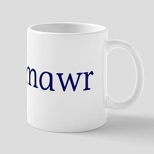 Bryn Mawr Mug
