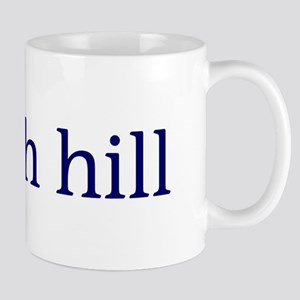 Watch Hill Mug