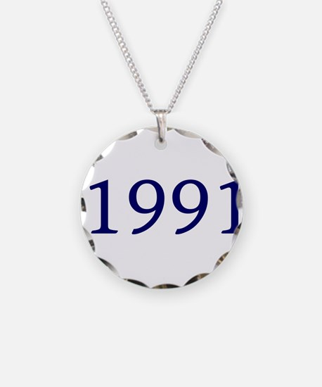 1991 Necklace