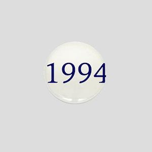 1994 Mini Button