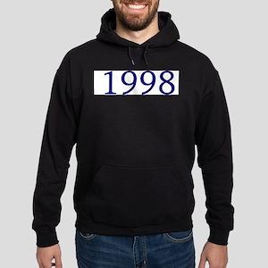 1998 Hoodie (dark)