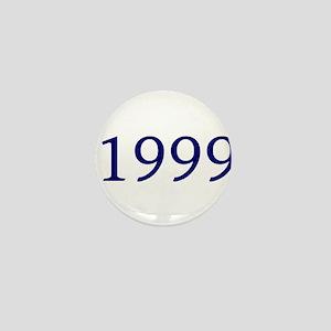 1999 Mini Button