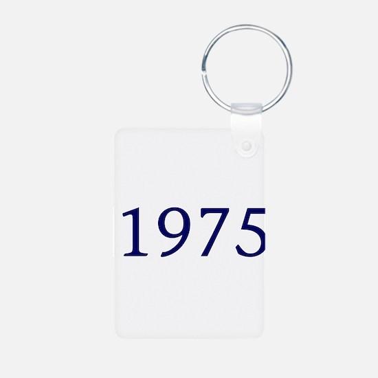 1975 Keychains