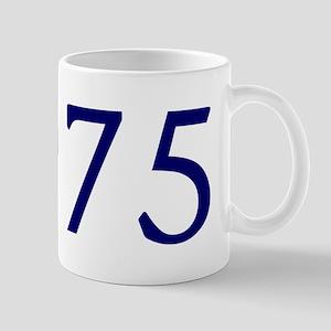 1975 Mug