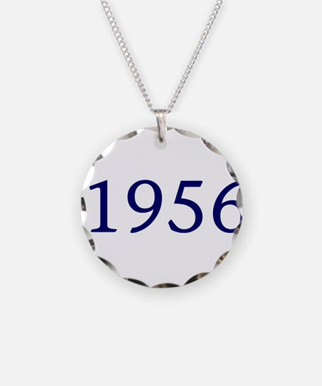 1956 Necklace