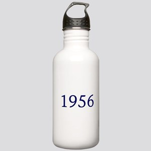 1956 Stainless Water Bottle 1.0L