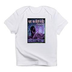 HYSA Infant T-Shirt