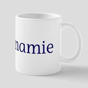 Cockamamie Mug