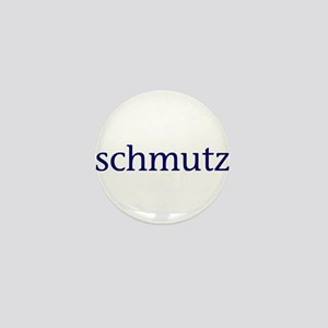 Schmutz Mini Button