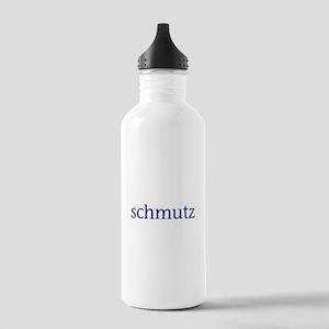 Schmutz Stainless Water Bottle 1.0L