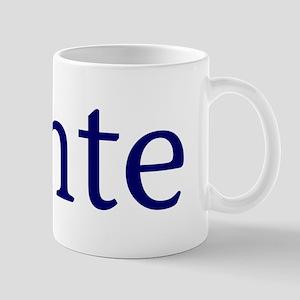 Tante Mug