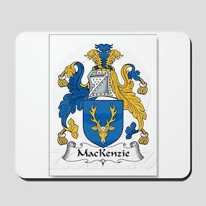 McKenzie Mousepad