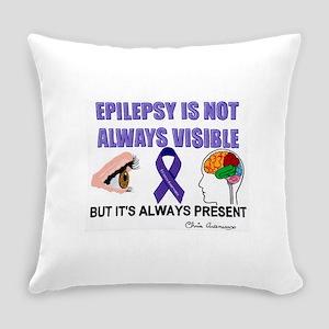 always Everyday Pillow