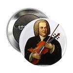 J.S. Bach on Viola 2.25