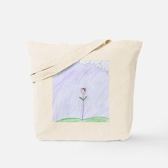 Kaci - Tote Bag