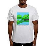 Adopted Light T-Shirt