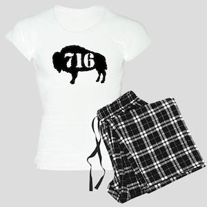 716 Women's Light Pajamas