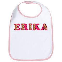 Erika Bib