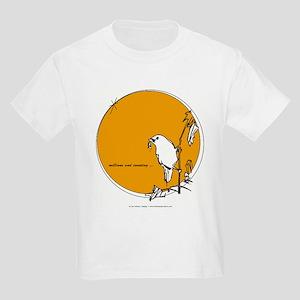 Hapa Kids T-Shirt (2 Sides, 2 Designs)