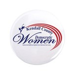 """KCDW 3.5"""" Button (100 pack)"""