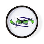 Photon Time