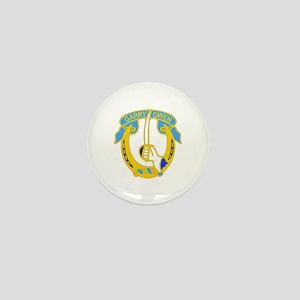 DUI - 2nd Sqdrn - 7th Cavalry Regt Mini Button