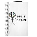 Split Brain Journal