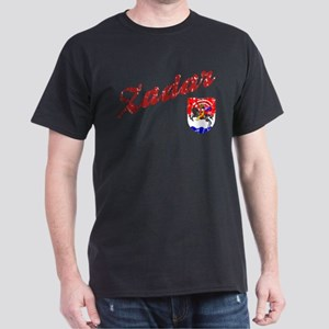 zadar-shirt T-Shirt