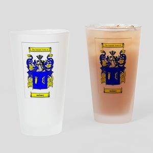 Maloney Drinking Glass