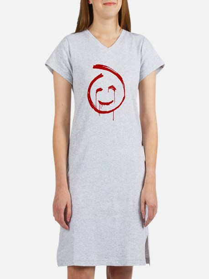 Unique Mentalist Women's Nightshirt