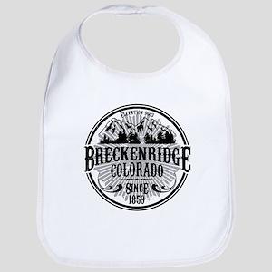 Breckenridge Old Circle Bib