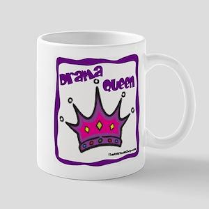 'Drama Queen' Mug