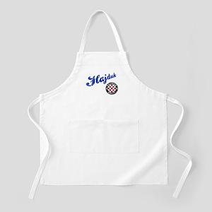 Hajduk Apron