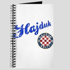 Hajduk Journal