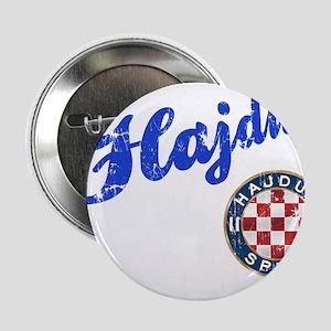 "Hajduk 2.25"" Button"