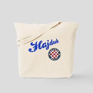 Hajduk Tote Bag