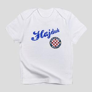 Hajduk Infant T-Shirt