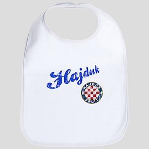 Hajduk Bib