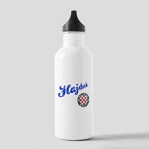 Hajduk Stainless Water Bottle 1.0L
