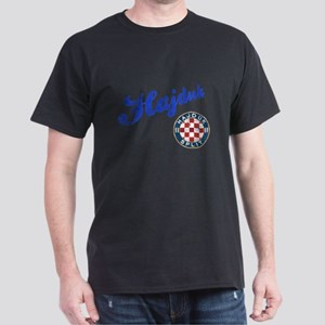 Hajduk Dark T-Shirt