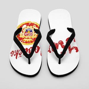 Karlovacko Flip Flops