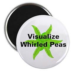 Whirled Peas 2.25