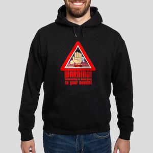 Redshirt Volunteer Sweatshirt
