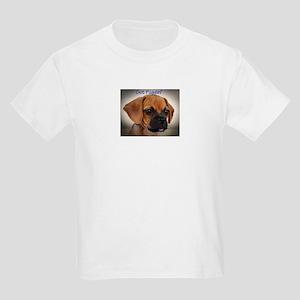 Got Puggle ? Kids T-Shirt