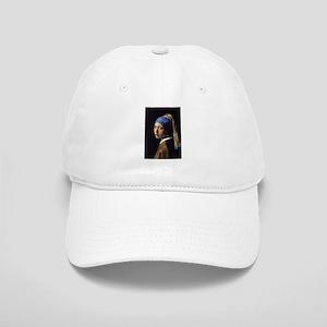 Artzsake Vermeer Cap