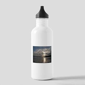 Bocas del Toro Sunset Stainless Water Bottle 1.0L