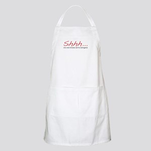 adult-novelty-aprons-stories