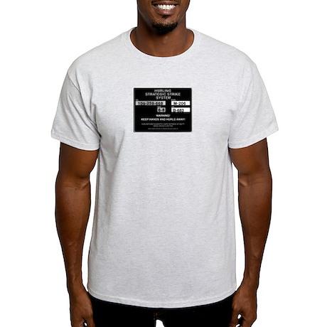 Strike device T-Shirt