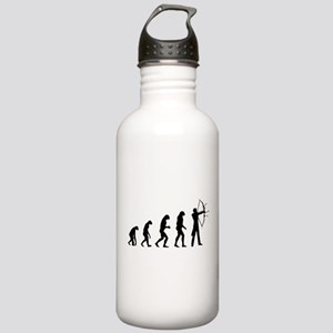 Evolution archery Stainless Water Bottle 1.0L